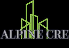 Alpine Commercial Real Estate